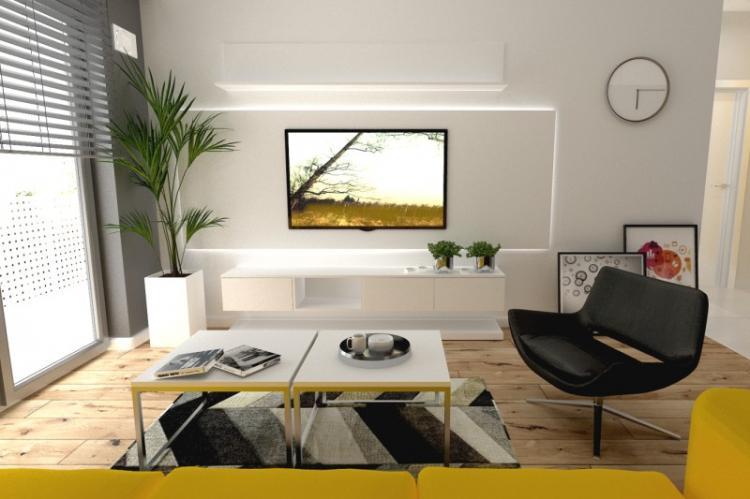 PRO100 - бесплатные программы для дизайна интерьеров