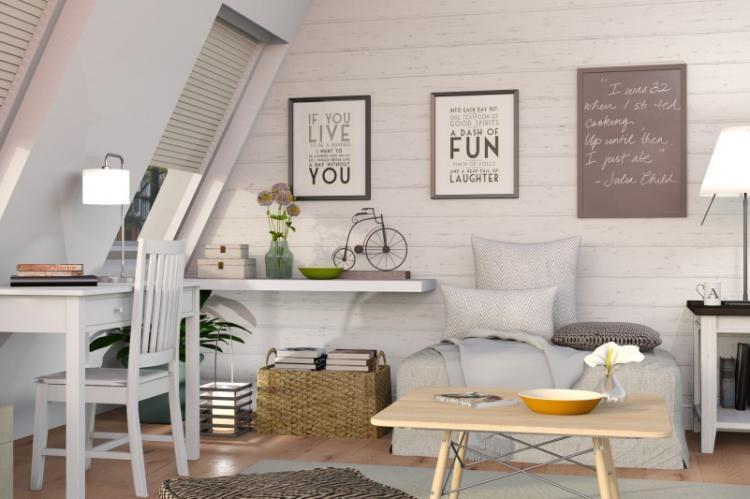 Roomstyler - бесплатные программы для дизайна интерьеров