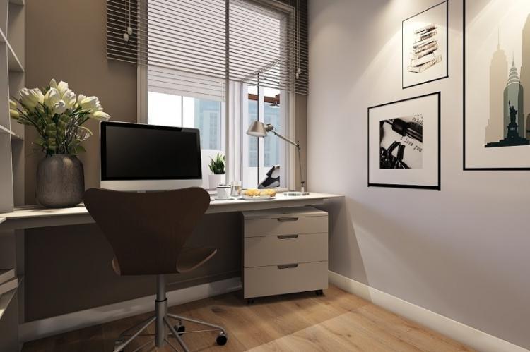 Homestyler - бесплатные программы для дизайна интерьеров