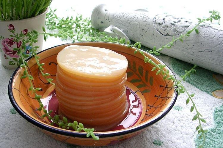 Размножение - Уход за чайным грибом