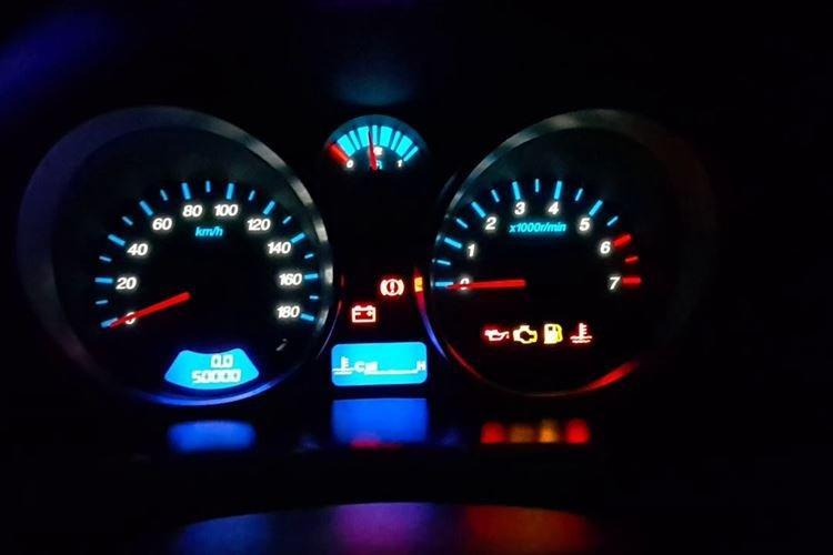 Электроника для автомобиля - Что подарить папе на День рождения от сына