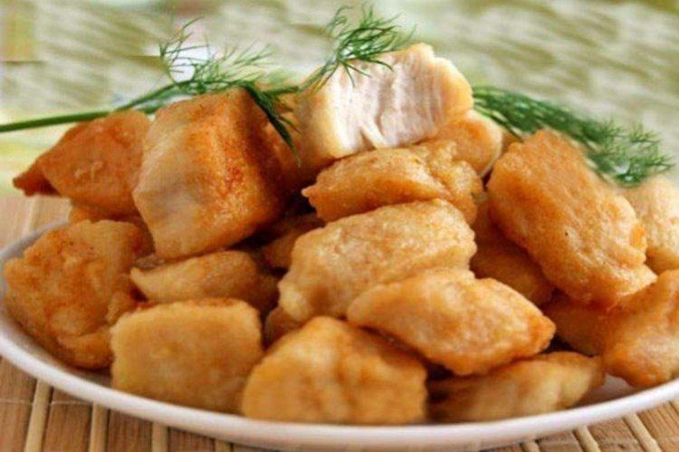 Куриный карбонад - Что приготовить из куриного филе рецепты