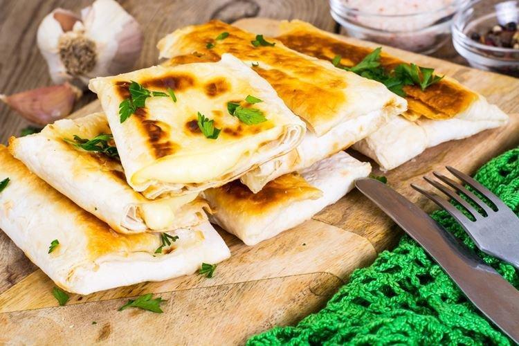 10 healthy dinner ideas recipes