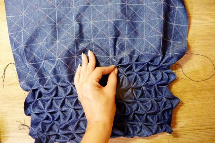 Подушки с буфами - Выкройки и идеи для декоративных подушек своими руками