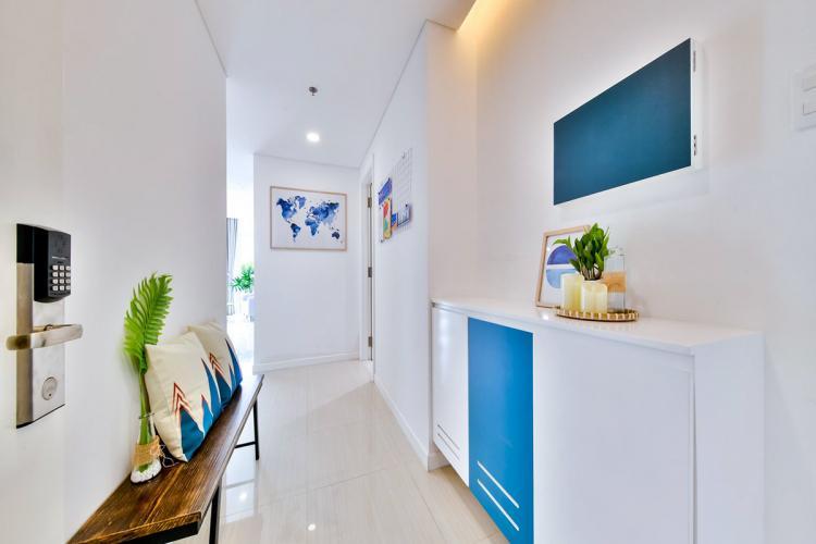 История появления стиля - Квартира в стиле минимализм