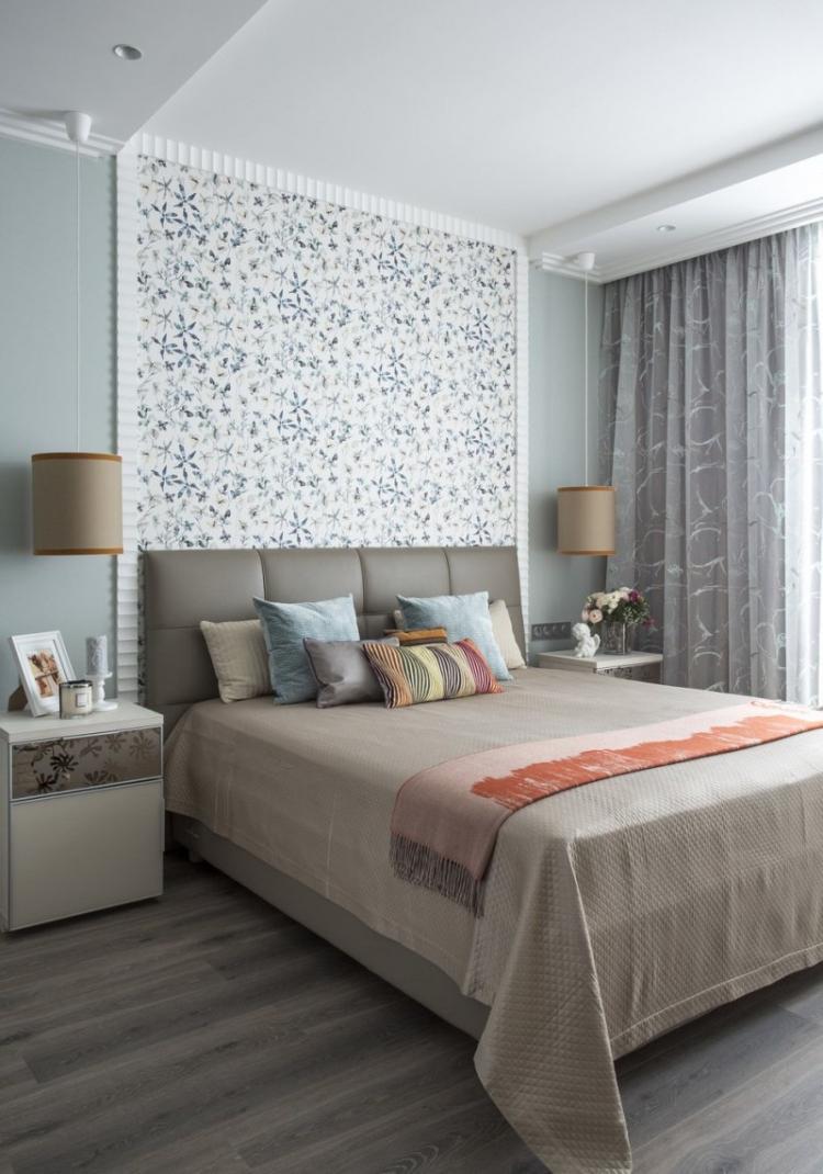амурской бюджетный дизайн спальни фото заказ нижнее белье