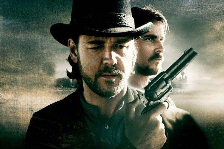 15 лучших голливудских фильмов про Дикий Запад