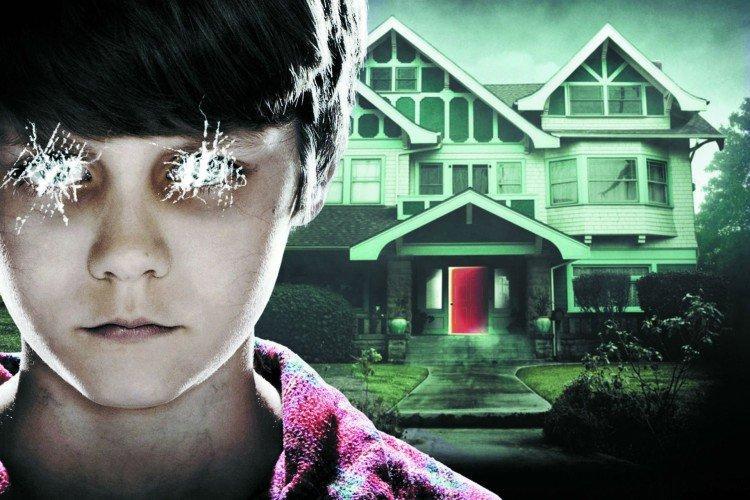 15 самых страшных мистических фильмов с высоким рейтингом