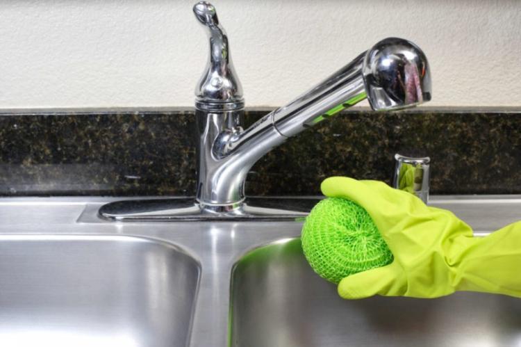 Как предотвратить появление муравьев в доме и квартире