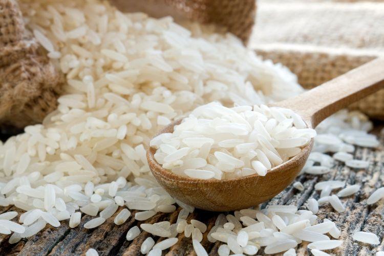 Как правильно варить рис: 10 главных секретов