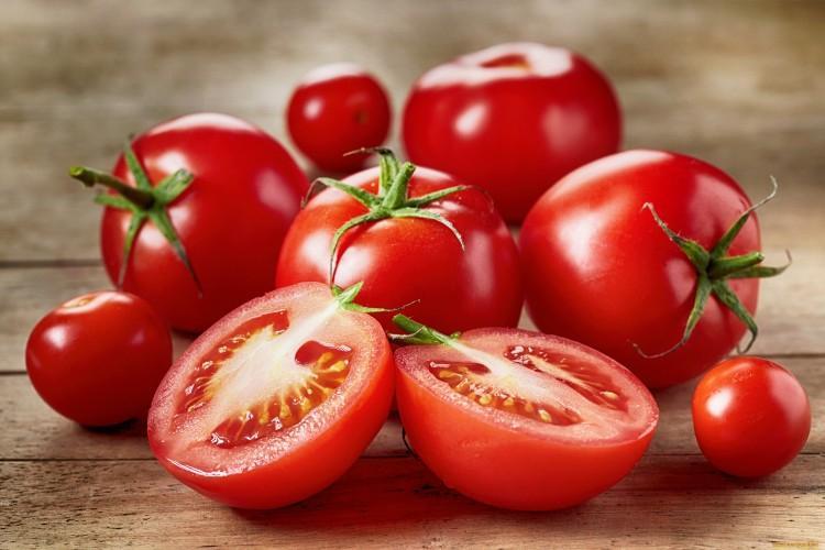 Лучшие сорта томатов: фото, названия и описания (каталог)