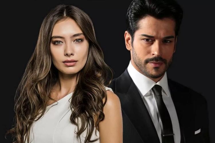 20 лучших турецких сериалов за всю историю