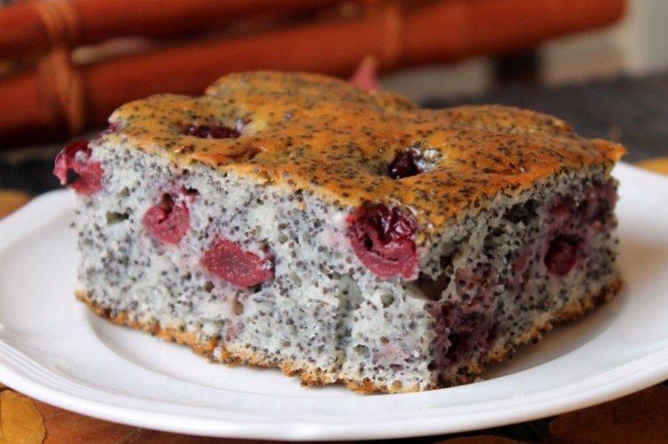 при скольки градусах печь пироги