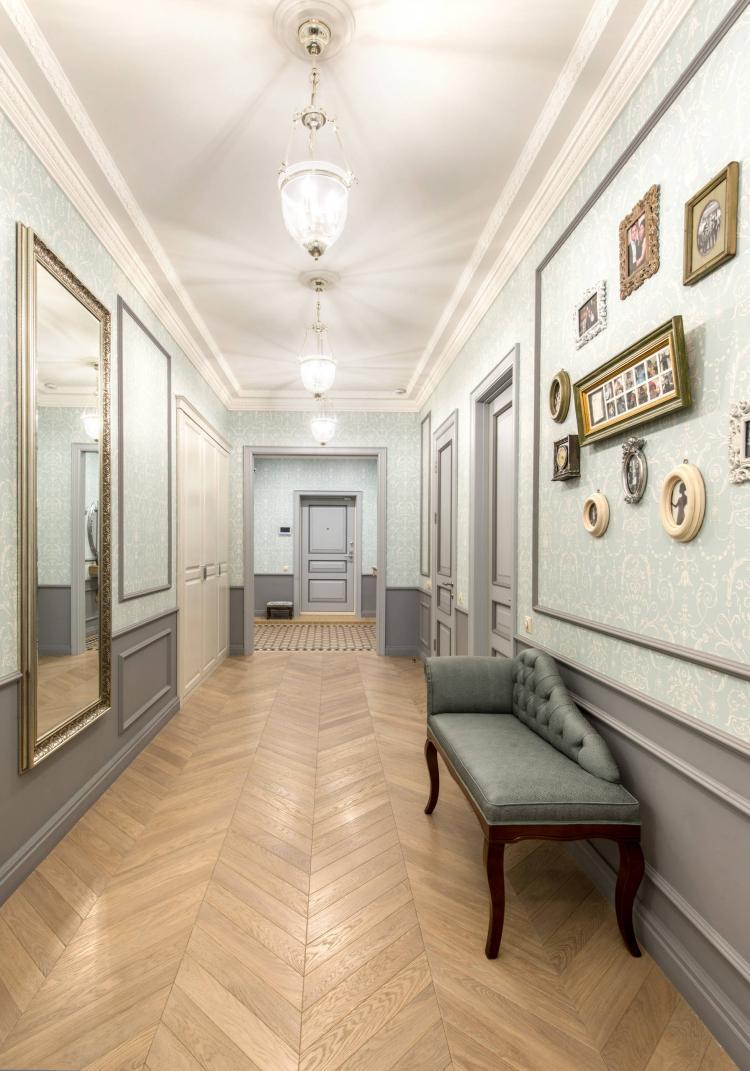 кот манул дизайн длинного коридора в классическом стиле фото марихуаны является популярным