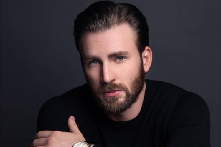 ТОП-20 самых красивых актеров Голливуда