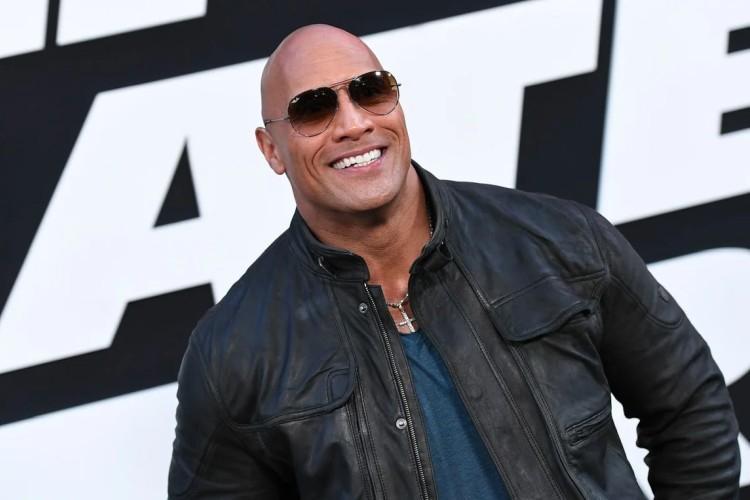 10 самых высокооплачиваемых актеров Голливуда 2020