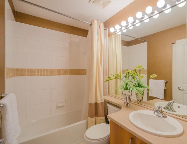 Ванна или душевая кабина - Дизайн ванной комнаты в хрущевке