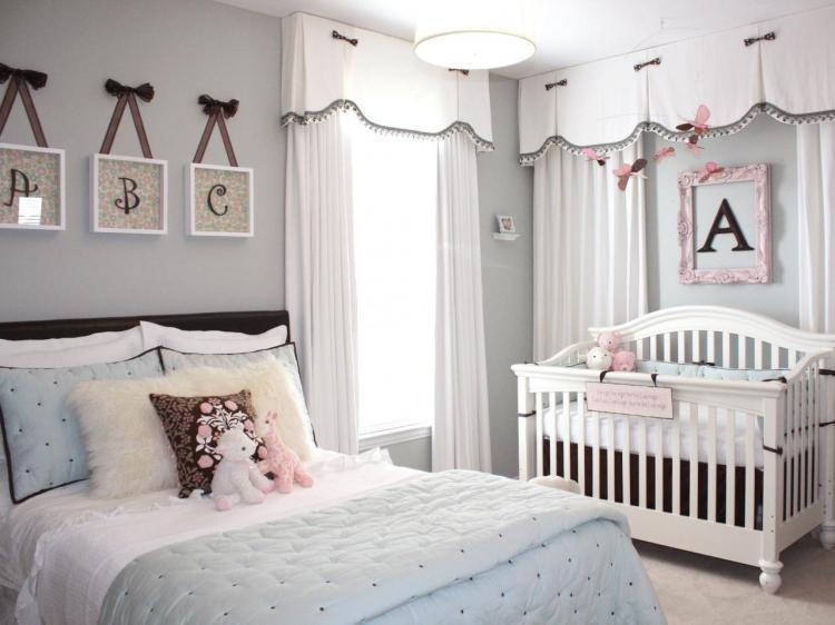 Преимущества и недостатки - Как зонировать комнату для родителей и ребенка