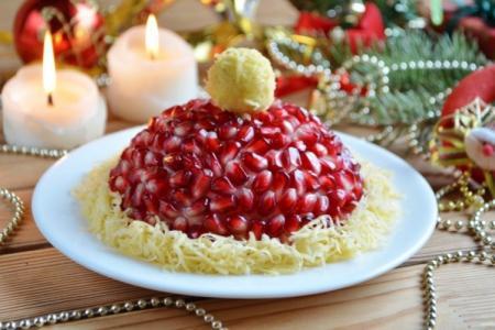 Что приготовить на праздничный стол: 20 вкусных и недорогих рецептов