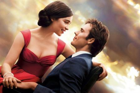 ТОП-15 фильмов, где богатый парень влюбляется в простую девушку