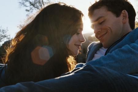 15 лучших фильмов о любви подростков