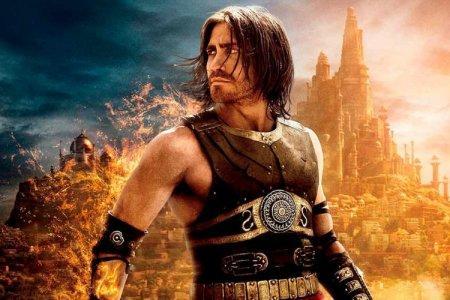 20 лучших приключенческих фильмов, которые смотрятся на одном дыхании