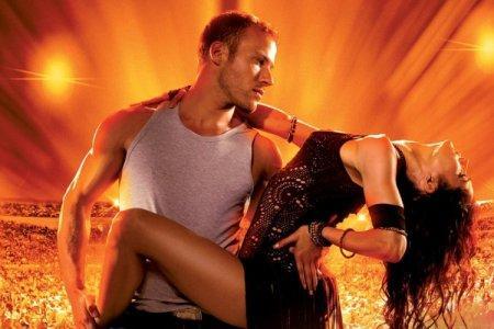 Танцуют все: 20 лучших фильмов про танцы
