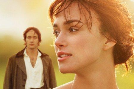 10 лучших фильмов по книгам Джейн Остин