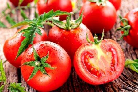 Лучшие сорта томатов для открытого грунта: фото, названия и описания (каталог)