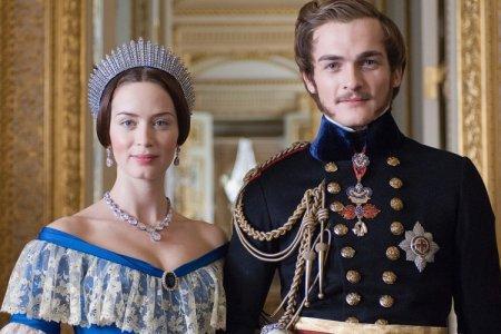 15 лучших фильмов про принцесс для настоящих романтиков