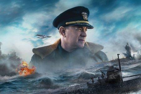 15 лучших фильмов про подводные лодки
