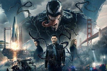 20 лучших фильмов про мутантов