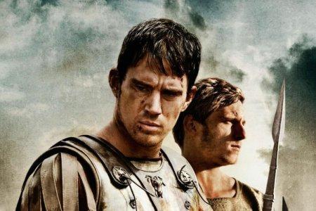 20 лучших фильмов про Римскую империю