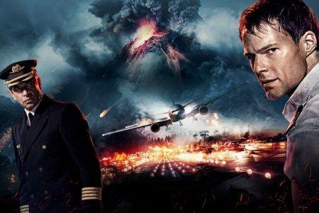 20 лучших фильмов про авиакатастрофы
