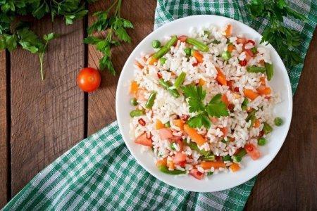Что приготовить быстро и вкусно: 20 рецептов для начинающих