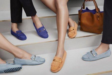 Модная женская обувь, весна-лето 2021: тренды и новинки (50 фото)