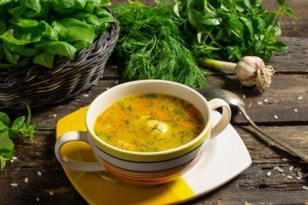 20 картофельных супов, которые точно стоит приготовить