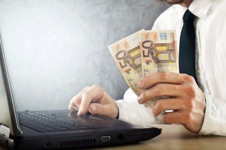 Как быстро заработать деньги: 12 проверенных способов