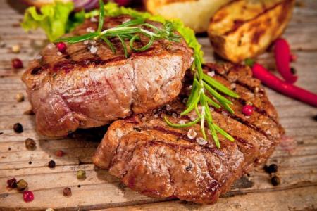 Как приготовить мясо мягким и сочным: 15 хитростей, о которых ты могла не знать