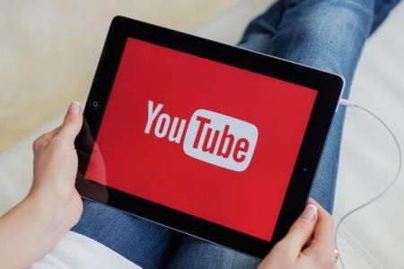 Как скачать видео с YouTube: 9 простых способов