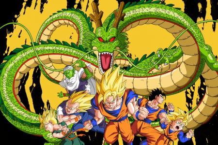 20 лучших аниме, которые стоит посмотреть каждому