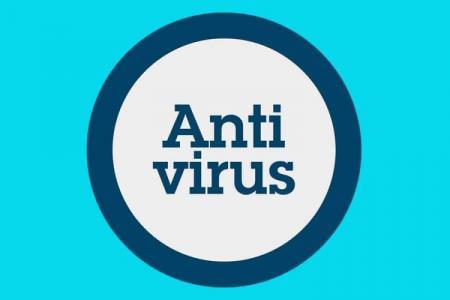 Топ-10 лучших бесплатных антивирусов