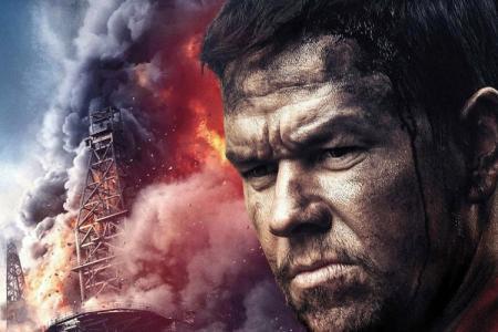 20 лучших фильмов-катастроф с высоким рейтингом