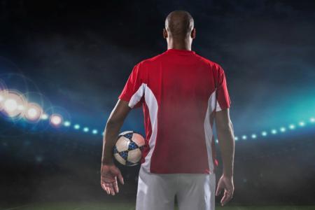 20 лучших фильмов про футбол и футболистов