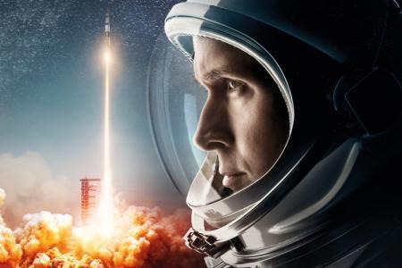 20 лучших фильмов про космос и космические путешествия