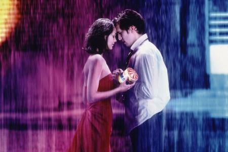 20 лучших фильмов про любовь и страсть