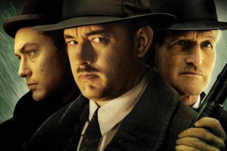 20 лучших фильмов про мафию и гангстеров