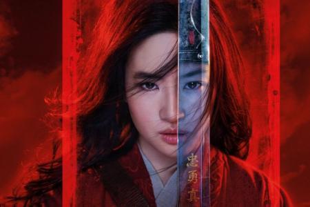 20 лучших фильмов про самураев