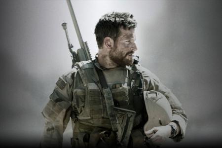 20 лучших фильмов про снайперов