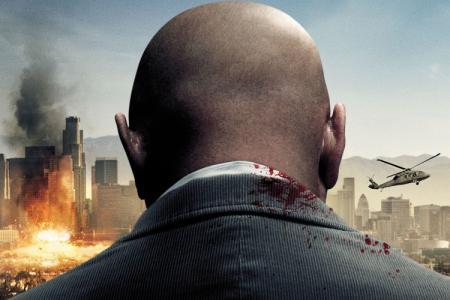 20 лучших фильмов про террористов